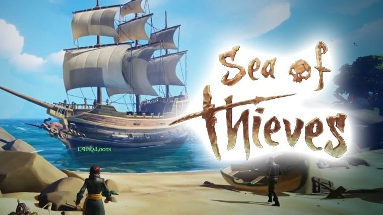 Xbox Game Pass bitince oyuncular Sea of Thieves'i terk etti