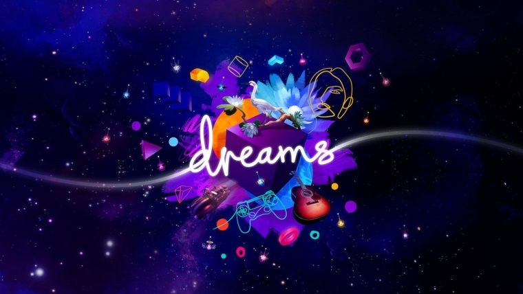 Dreams İnceleme