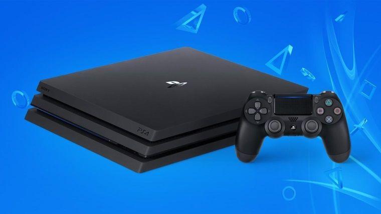 Kendi PlayStation 4 oyununuzu yapıp PSN'de satmak ister misiniz?