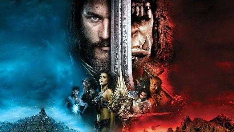 Duncan Jones: Warcraft filmi benim suçum değil, stüdyonun suçu