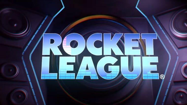 Rocket League Sezon 2, 9 Aralık'ta başlıyor