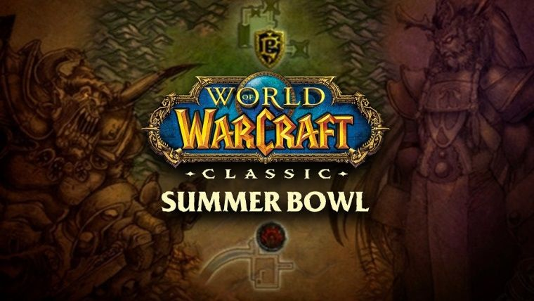 World of Warcraft Classic eSpor maçları Türkçe olarak anlatılacak