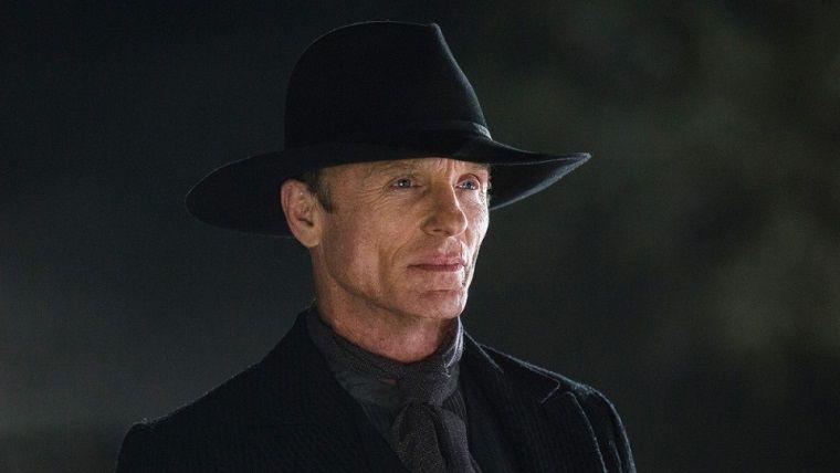 HBO kanalı Westworld dizisinin 3.sezonunu şimdiden onayladı