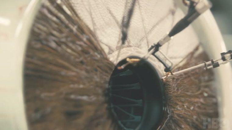 Westworld 3.sezon için mükemmel bir fragman yayınlandı