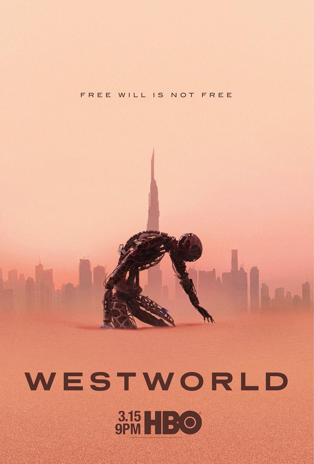 Westworld-un-ucuncu-sezon-posteri-yayinl