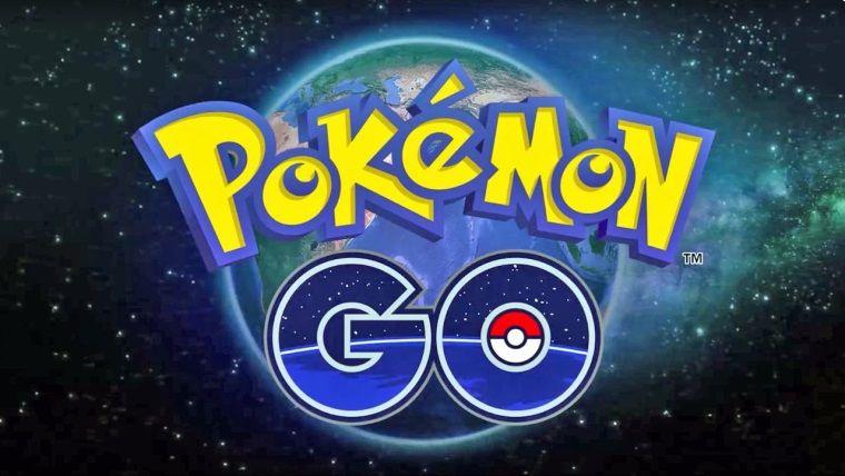 Pokemon GO'ya eklenecek olan 3. Jenerasyon Pokemon listesi
