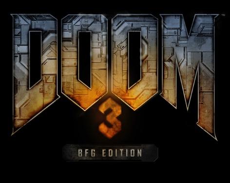Doom 3'ün Steam'den satışı durduruldu