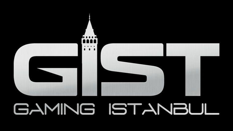 Gaming Istanbul İçin Çalışmak İster Misiniz?