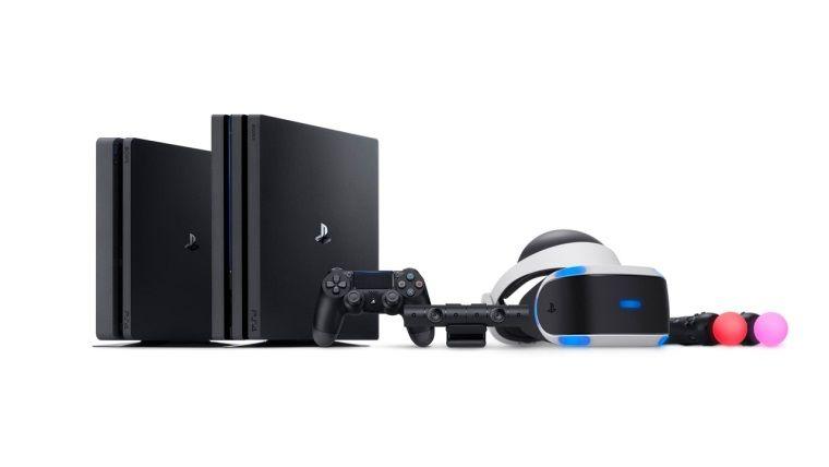 Playstation, oyun ve PS VR ile Gaming İstanbul'a katılıyor
