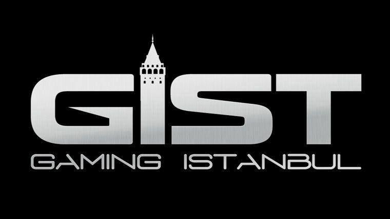 GIST, 2017'e göre %20 büyüyerek Avrupa'nın üçüncüsü oldu