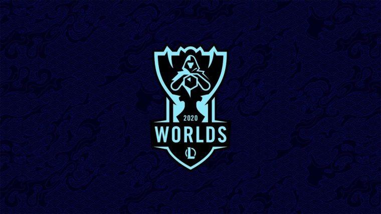 Worlds 2020 fikstürü açıklandı