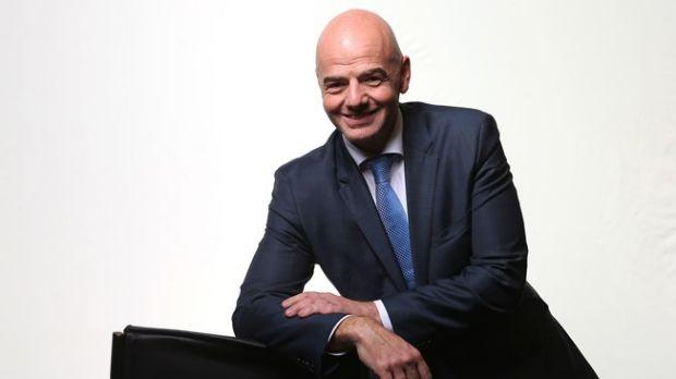 FIFA, eSpor'a desteğini arttıracağını söyledi