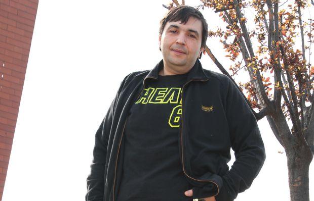 eSpor camiasının tanınan ismi Kaan Kural ile röportaj yaptık