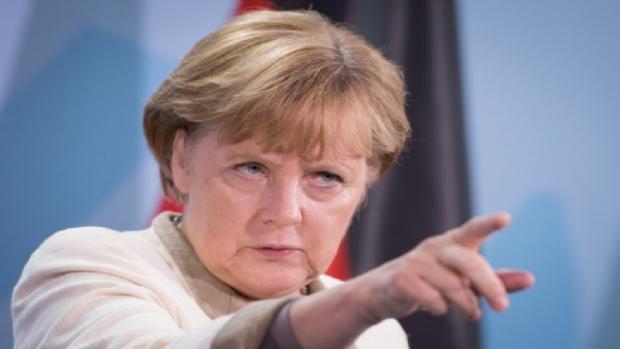 Almanya'da genel seçimlere katılacak partilerin en büyük vaadi; eSpor!