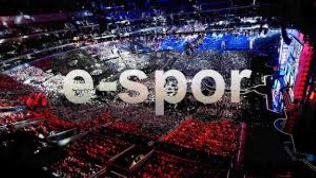 Leicester Üniversitesi e-spor için kurs verecek