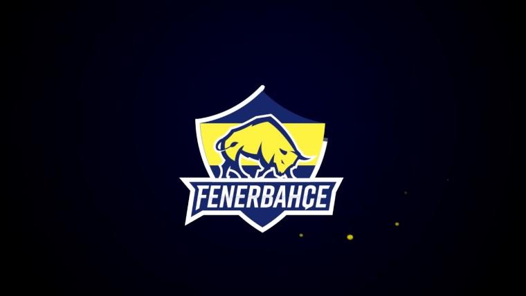 1907 Fenerbahçe'ye Şok!