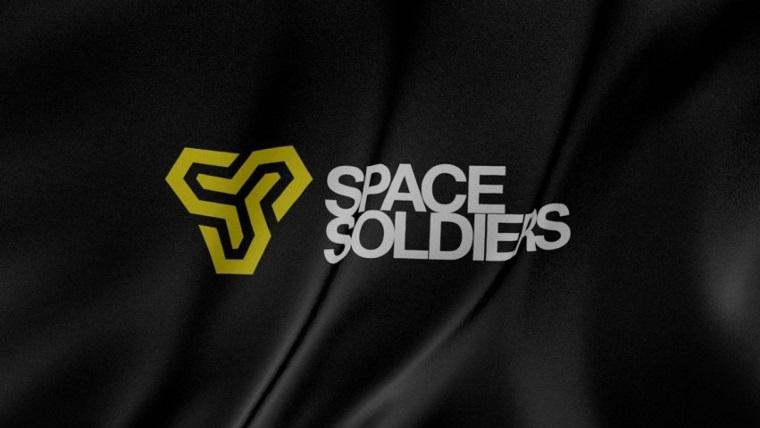 ESEA 25. Sezon GC Şampiyonu Space Soldiers oldu