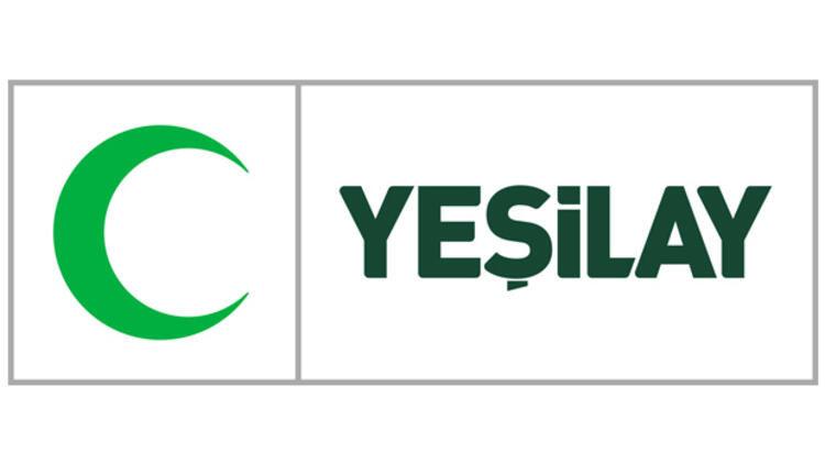 Yeşilay'ın eSpor açıklaması tartışmalara sebep oldu