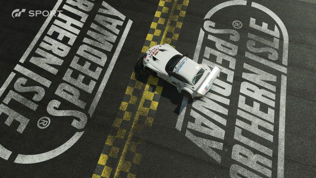 Gran Turismo Sport'un resmi çıkış tarihi PS dergisinde ortaya çıktı
