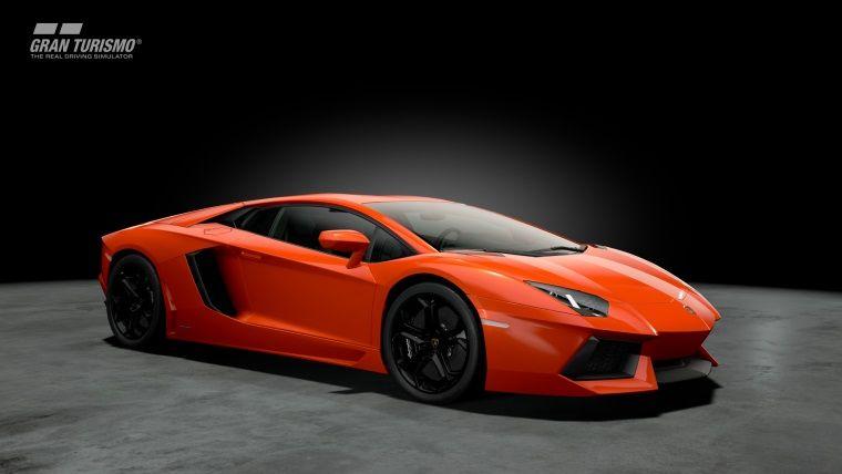 Gran Turismo Sport'un 1.13 güncellemesi bugün yayınlandı