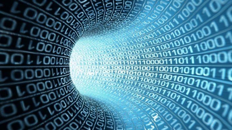 BTK, VPN kullanımı için ciddi önlemler almaya başlayacak