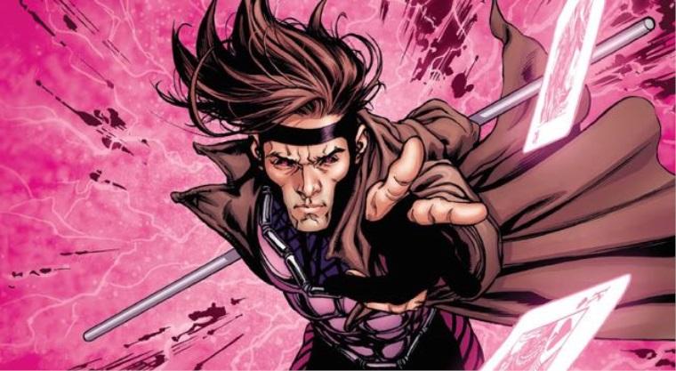 Gambit filminin gösterim tarihi sonunda belli oldu