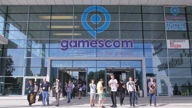GamesCom 2016'nın en iyileri belli oldu