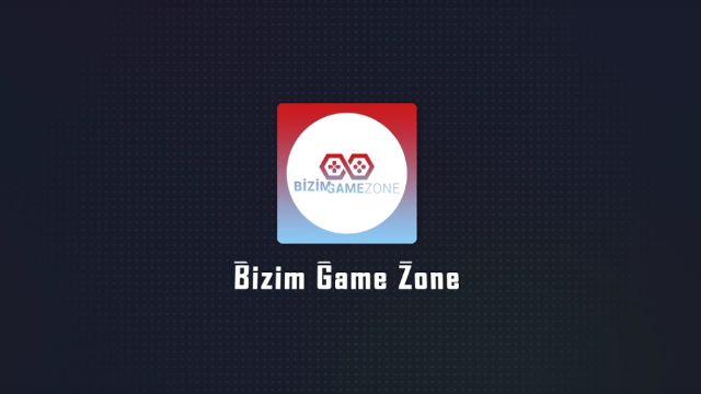 Azeri kardeşlerimizden yeni bir oyun programı