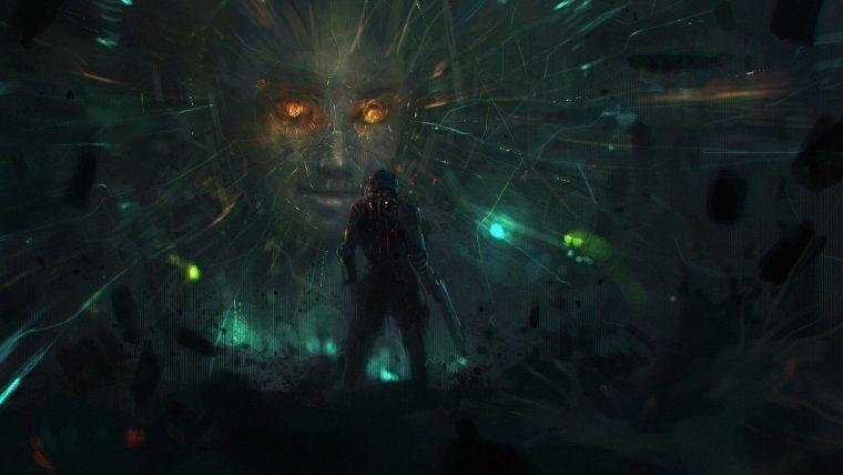 System Shock'ın yeniden yapım sürümü Eylül'de teste açılacak
