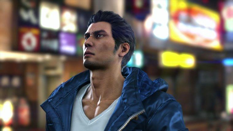 Sega, Yakuza 6: The Song of Life adına bir anket yayınladı