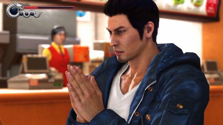 Sega, tanındık oyun satıcısı GameStop ile iş birliği yaptı