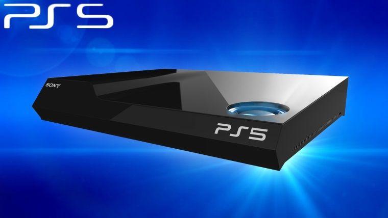 PlayStation 5'in ilk özel oyunu belli oldu
