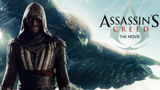 Fox, Comic-Con 2016'dan çekildi, Assassin's Creed fragmanı gösterilmeyecek!