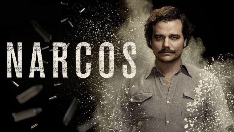 Pablo Escobar geri dönüyor! Narcos'un video oyunu duyuruldu!