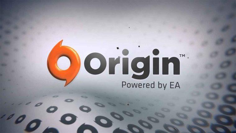 Origin Access, abonelerine özel sisteme sekiz yeni oyun ekledi