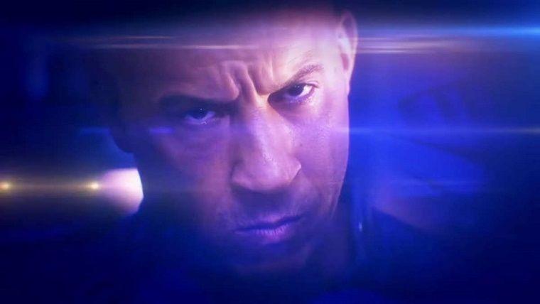 Merakla beklenen Hızlı ve Öfkeli 9 için ilk video yayınlandı