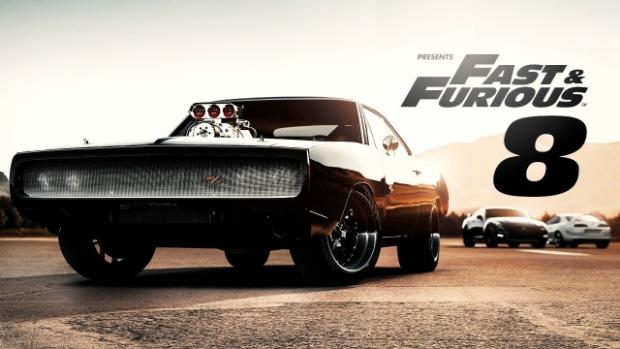 fast and furious 8,fast and furious,fast and furious 7,fast and furious 9,fast and furious 6,fast and furious 5,fast and furious 4,fast and furious 2,fast and furious 1,fast and furious 3