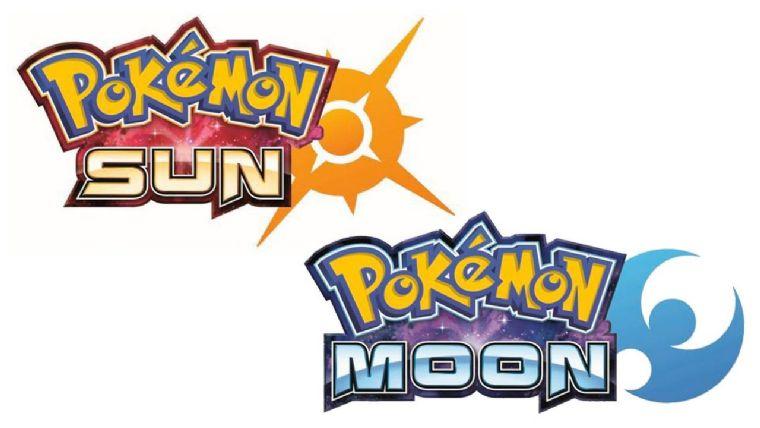 Pokemon Sun and Moon'dan ücretsiz mega stone