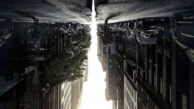 Kara Kule filminin 2.fragmanı yayınlandı