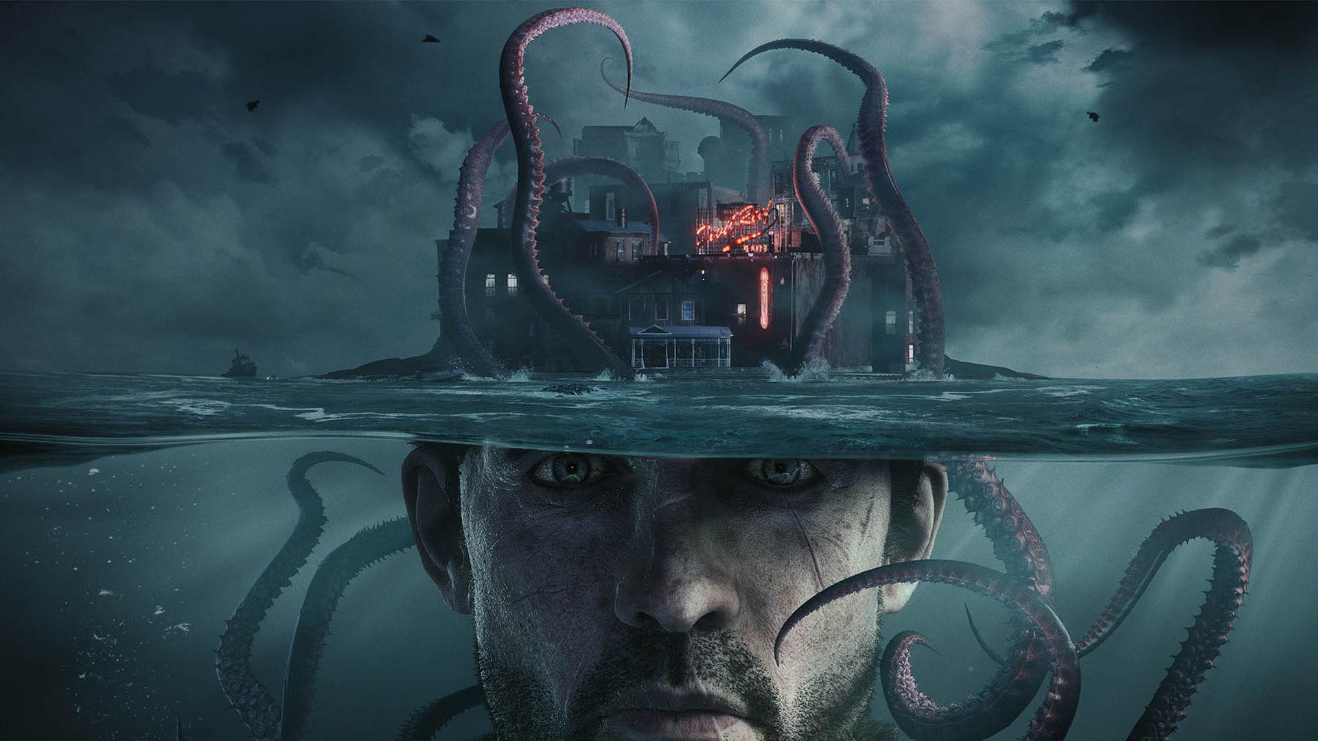 The Sinking City yine Steam'den kaldırıldı
