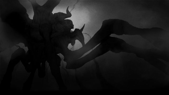 XCOM'un yaratıcısından yeni strateji oyunu: Phoenix Point