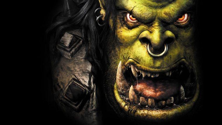 Blizzard'ın gizli etkinliği, Warcraft severleri heyecanlandırdı