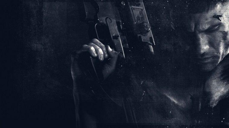 Punisher'ın 2. sezonunda beklenen karakter geri dönüyor!