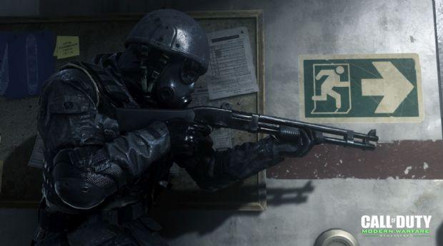 Call of Duty 4 Remastered'ı ayrı olarak satın alabileceğiz