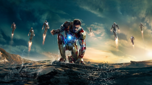 Robert Downey Jr, Iron Man'i ne zaman bırakacak?