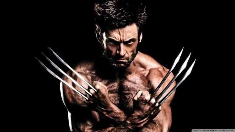 Hugh Jackman, tekrar Wolverine olabilir!