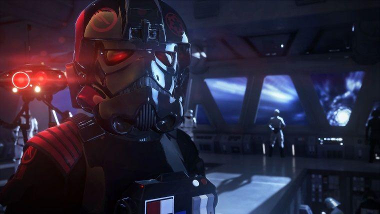 EA Games, Battlefront 2'deki mikro ödemelerinden pişman