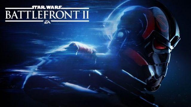 Star Wars: Battlefront 2'nin PC grafik ayarları ortaya çıktı