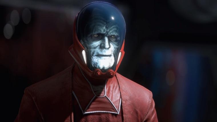 Star Wars: Battlefront 2 için hikaye videosu yayınlandı