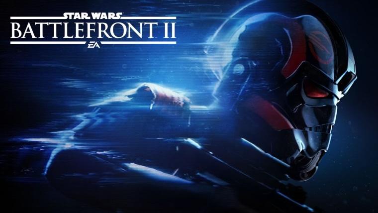 Star Wars: Battlefront II açık betası başladı